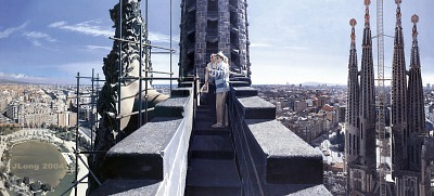 1988_richard_estes_view_of_barcelona-l400.jpg