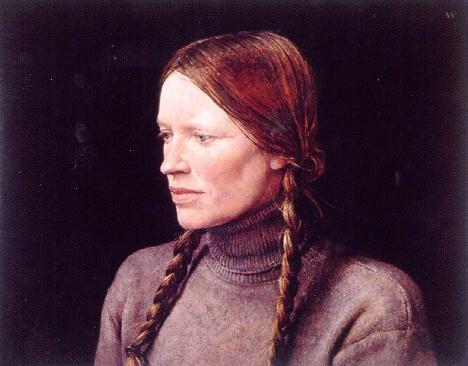 braids-1979.jpg