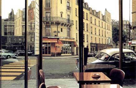 cafe-express-1975.jpg