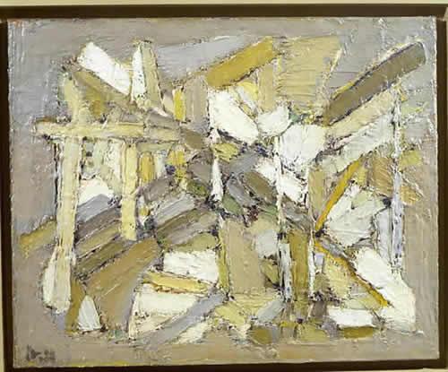 composition-1948.jpg