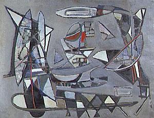 composition-sur-fond-gris-1943.jpg