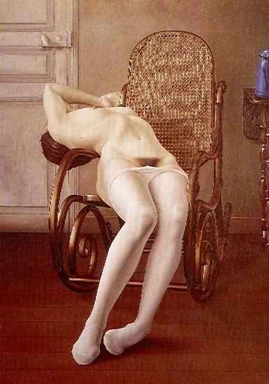 desnudo-en-mecedora-con-mesa-y-cafetera-azul-1973.jpg