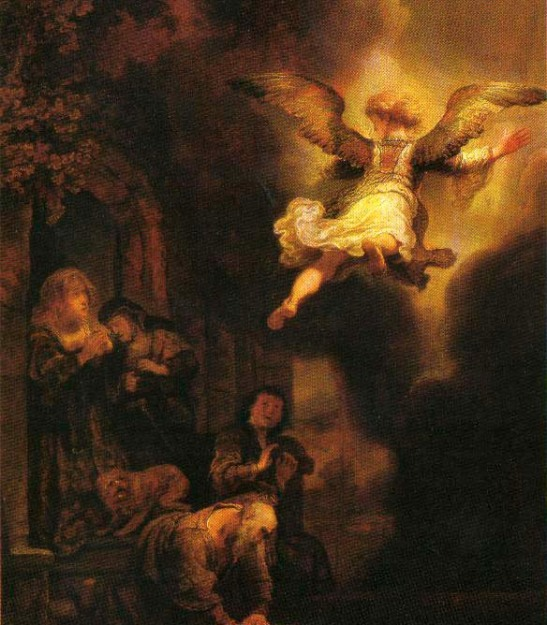 el-arcangel-rafael-alejandose-de-la-familia-de-tobias-1637.jpg