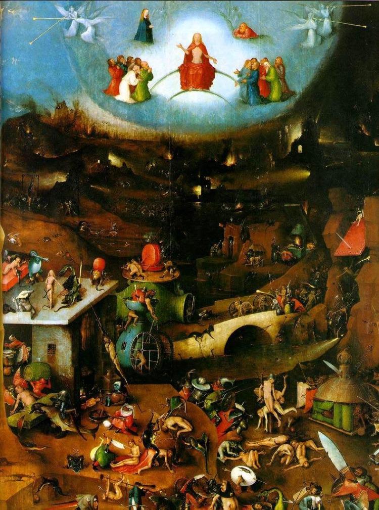 el-juicio-final-1574.jpg
