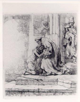 el-retorno-del-hijo-prodigo-1636.jpg
