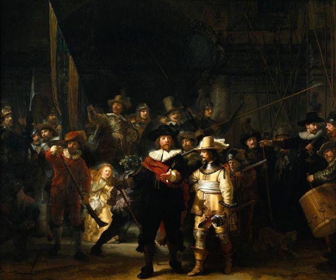 la-ronda-de-noche-1642.jpg