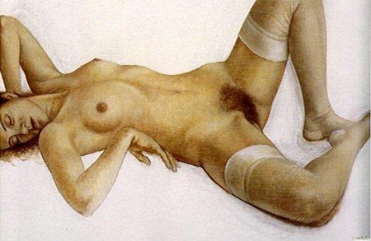 mujer-acostada-1986.jpg