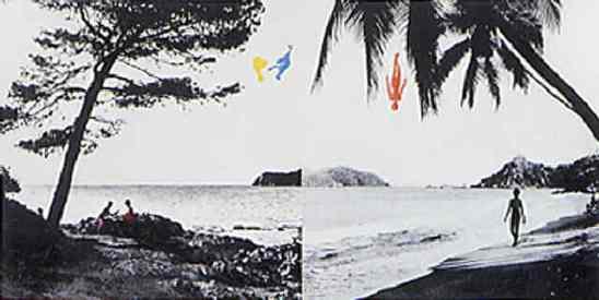 paradise-1989.jpg