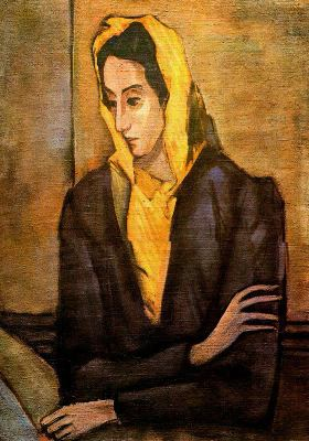 portrait-de-jeannine-1942.jpg