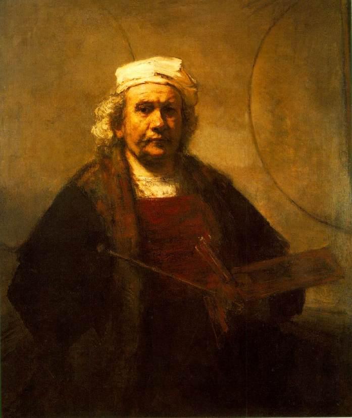 rembrandt_1661.jpg