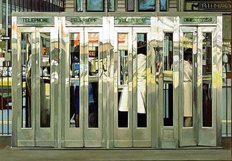 telephone-booths-1967.jpg