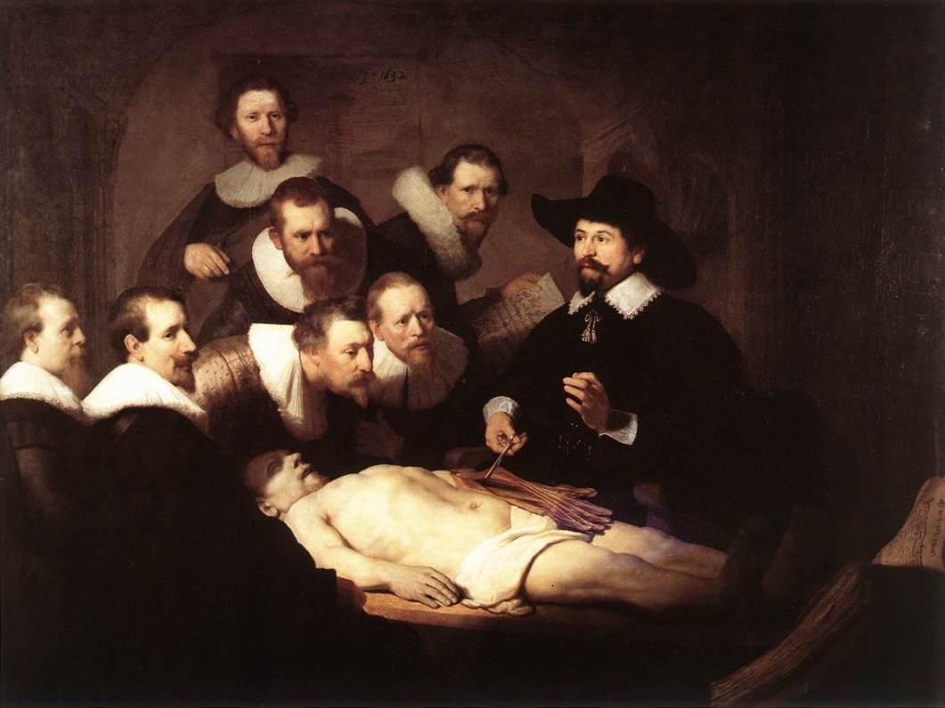 the-anatomy-lecture-of-dr-nicolaes-tulp.jpg