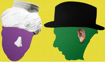 two-profiles-one-with-nose-and-turban-b-one-with-ear-color-and-hat-color-and-hat.jpg