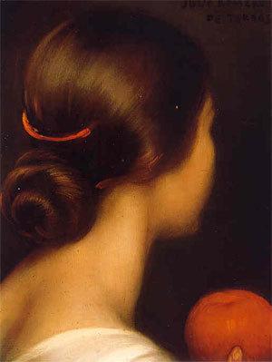 viva-el-pelo-1928.jpg