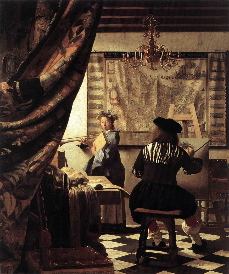 allegory-of-the-painting-1666.jpg