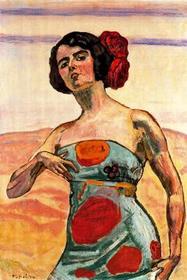 bailarina-espanola-1912.jpg