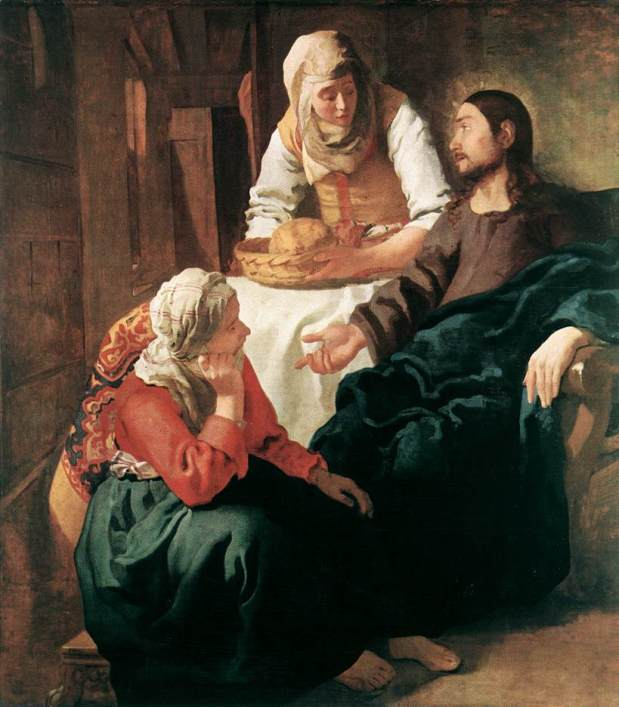 christ-in-the-house-of-martha-and-mary.jpg
