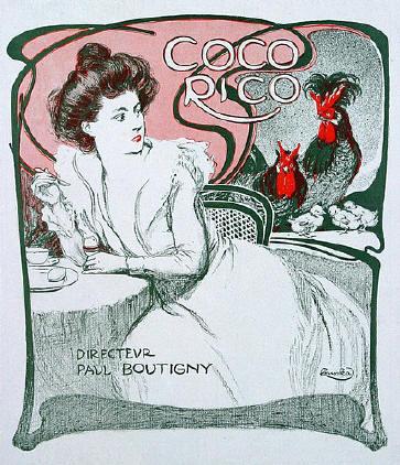 cocorico-1900.jpg