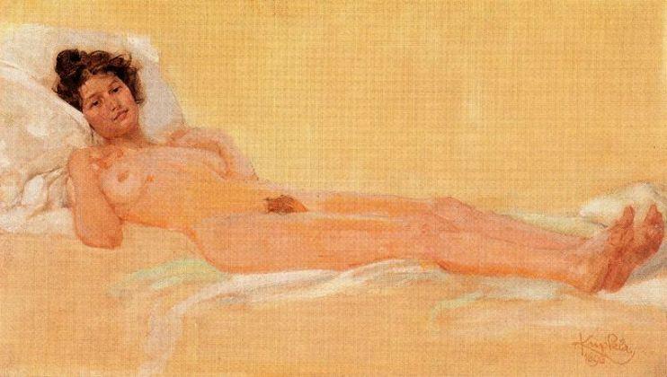 desnudo-tendido-gabrielle-1898.jpg