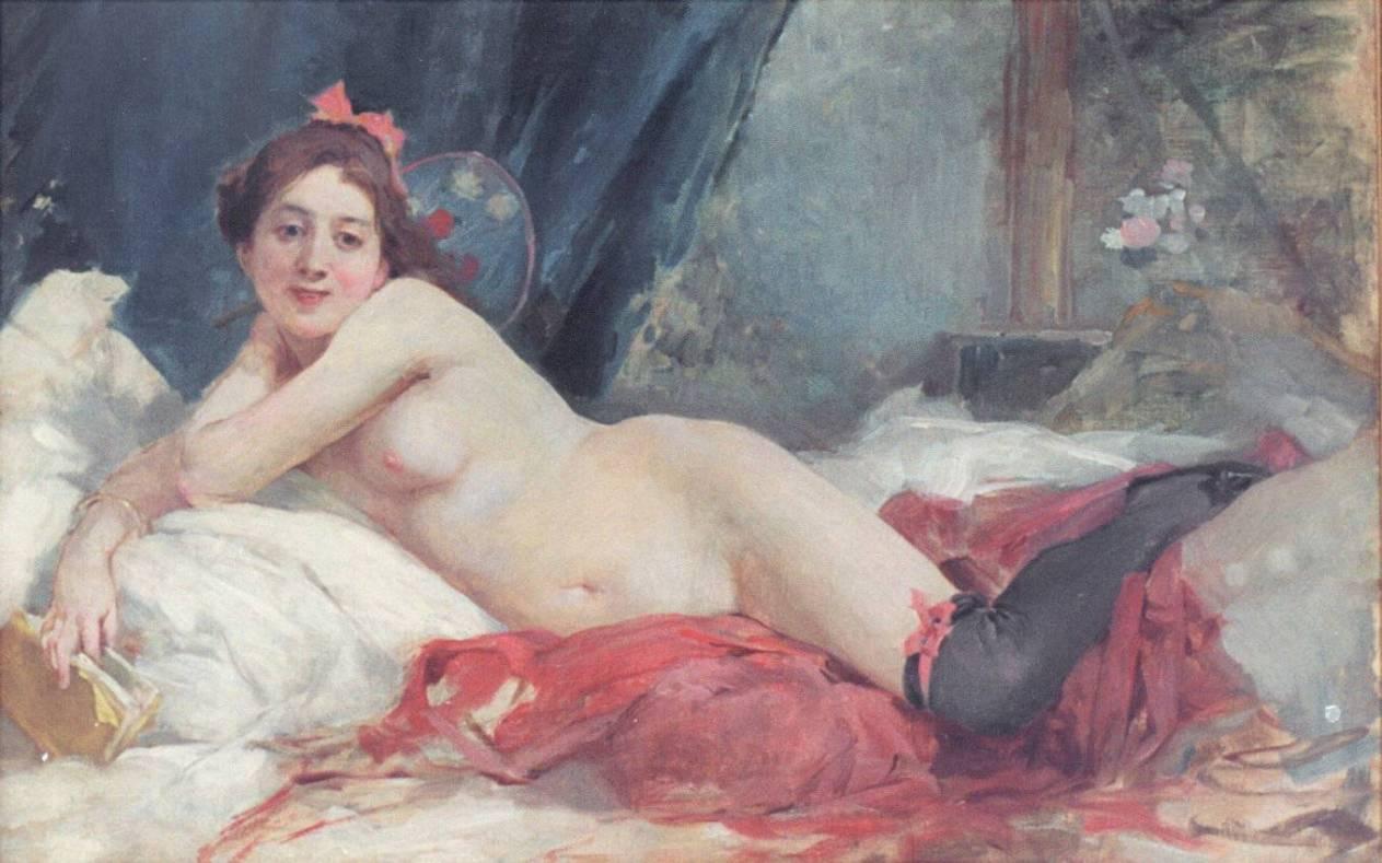 desnudo.jpg