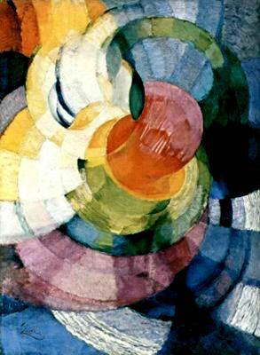 disks-of-newton-1912.jpg