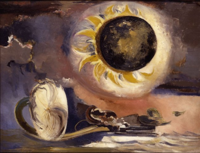 eclipse-of-the-sunflower-1945.jpg