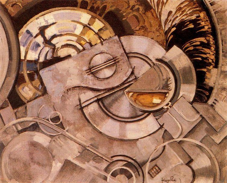 el-acero-bebe-1927.jpg