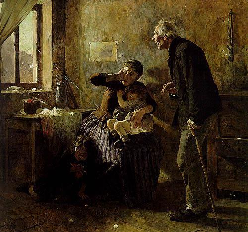 el-granizo-de-reims-1889.jpg