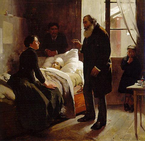el-nino-enfermo-1896.jpg