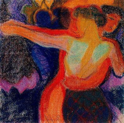 el-tango-1909.jpg
