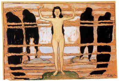 esbozo-para-la-verdad-1898.jpg