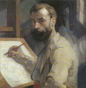 frantisek-kupka-autoportret.jpg