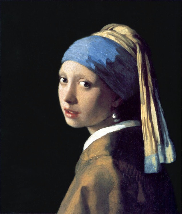 girl-with-a-pearl-earring.jpg