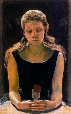 joven-con-amapola-1890.jpg