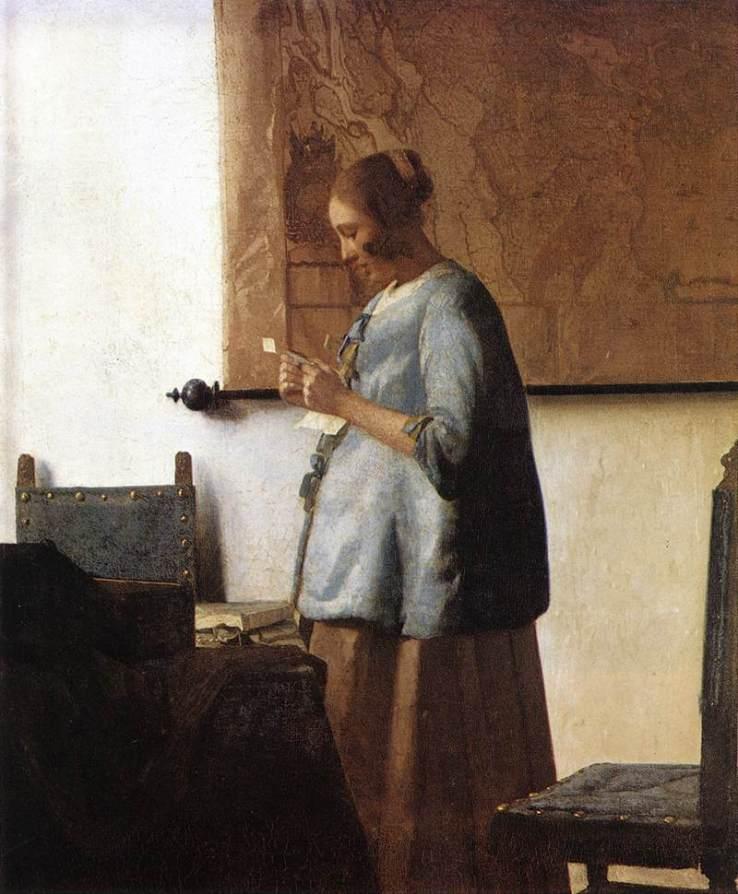 la-muchacha-de-azul-leyendo-una-carta1664.jpg