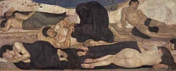 la-nuit-1890.jpg