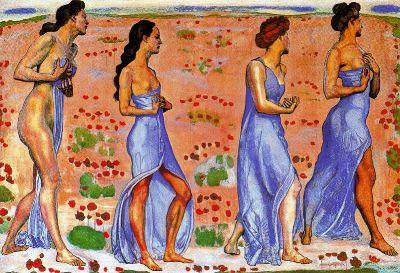 la-sensacion-1901.jpg