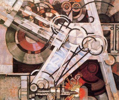 la-taladradora-1925.jpg