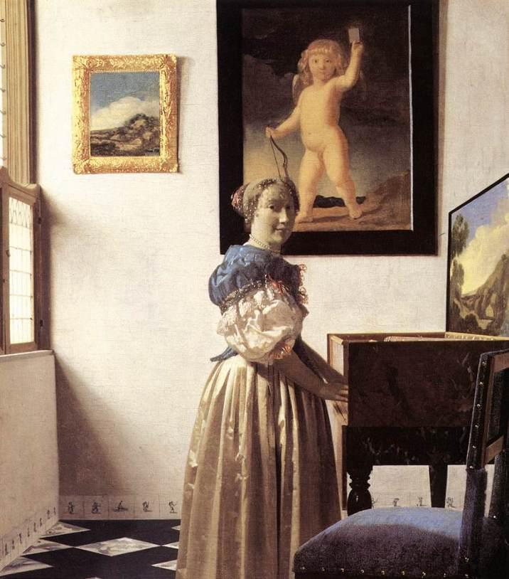 lady-standing-at-a-virginal-1670.jpg