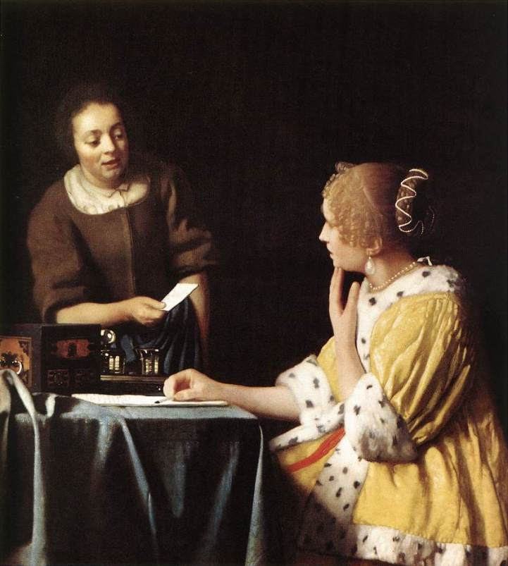 lady-with-her-maidservant-holding-a-letter-1667.jpg