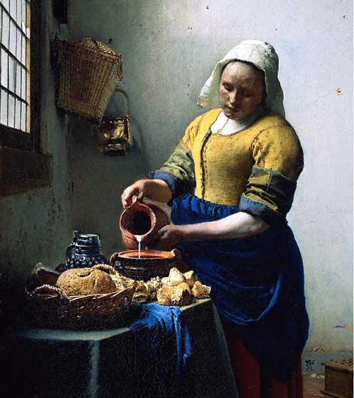 milk-maid-1658.jpg