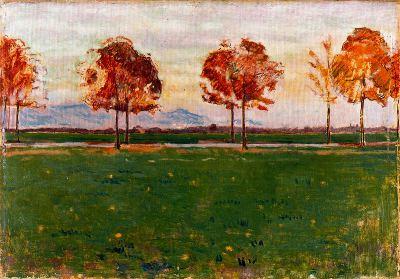 paisaje-de-otono-cerca-de-solothurn-1893.jpg