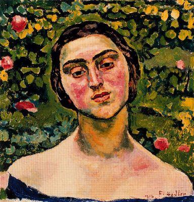 retrato-de-laetitia-raviola-1916.jpg