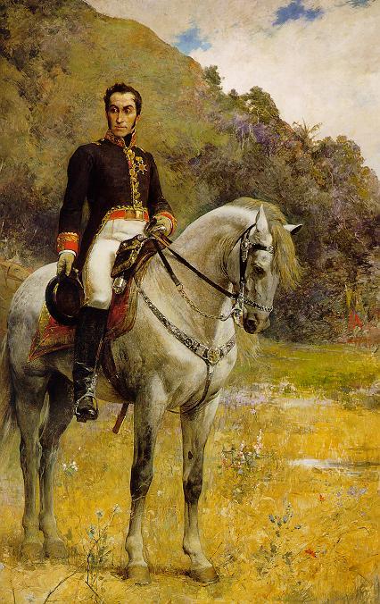 retrato-ecuestre-de-bolivar-1888.jpg