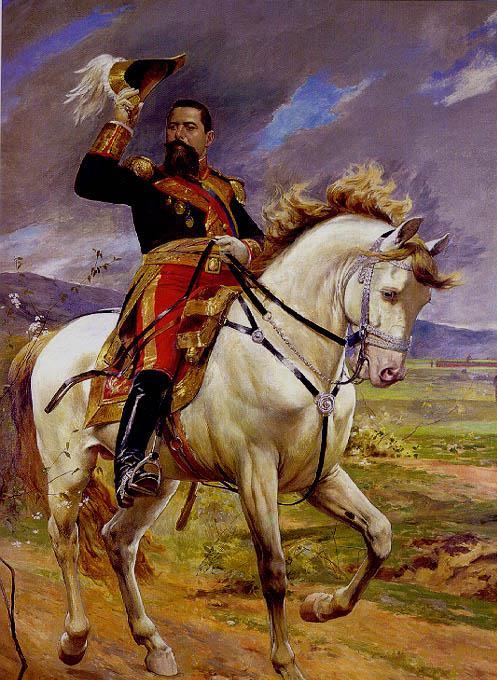 retrato-ecuestre-del-general-joaquin-crespo-1897.jpg