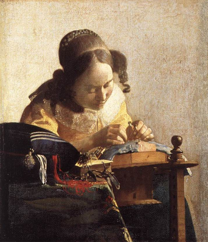the-lacemaker-1670.jpg