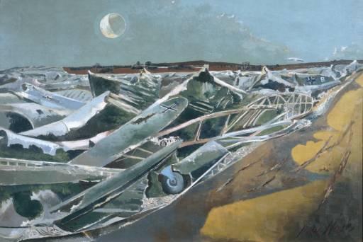 totes-meer-dead-sea-1940.jpg