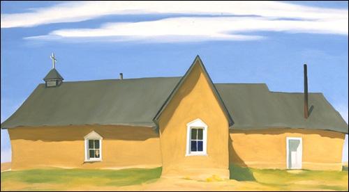 cebolla-church-1945.jpg