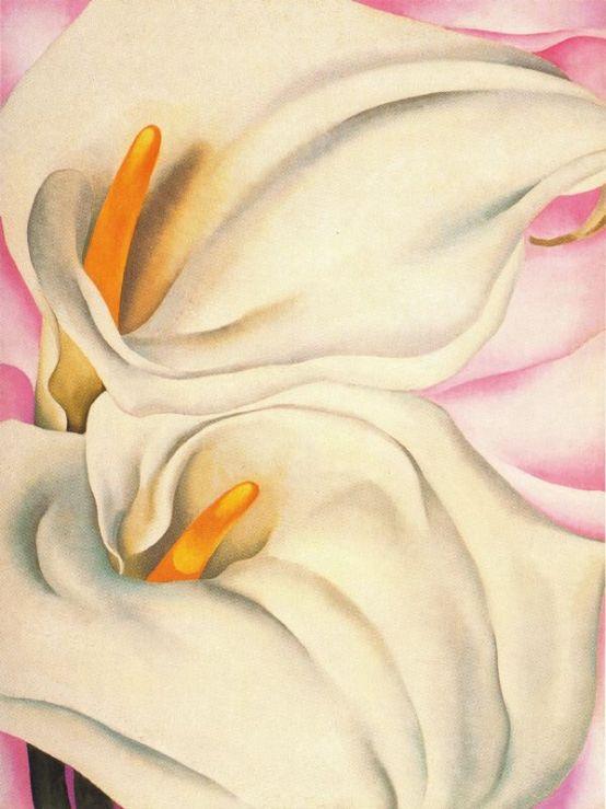 dos-lirios-de-agua-sobre-rosa-1928.jpg