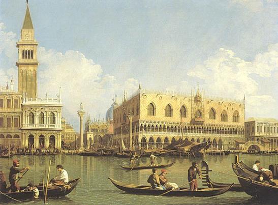 el-muelle-con-la-darsena-de-san-marcos-1737-1738.jpg